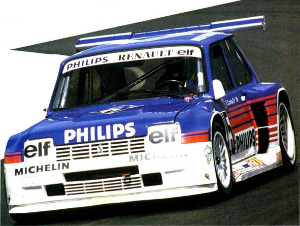 superprod19872